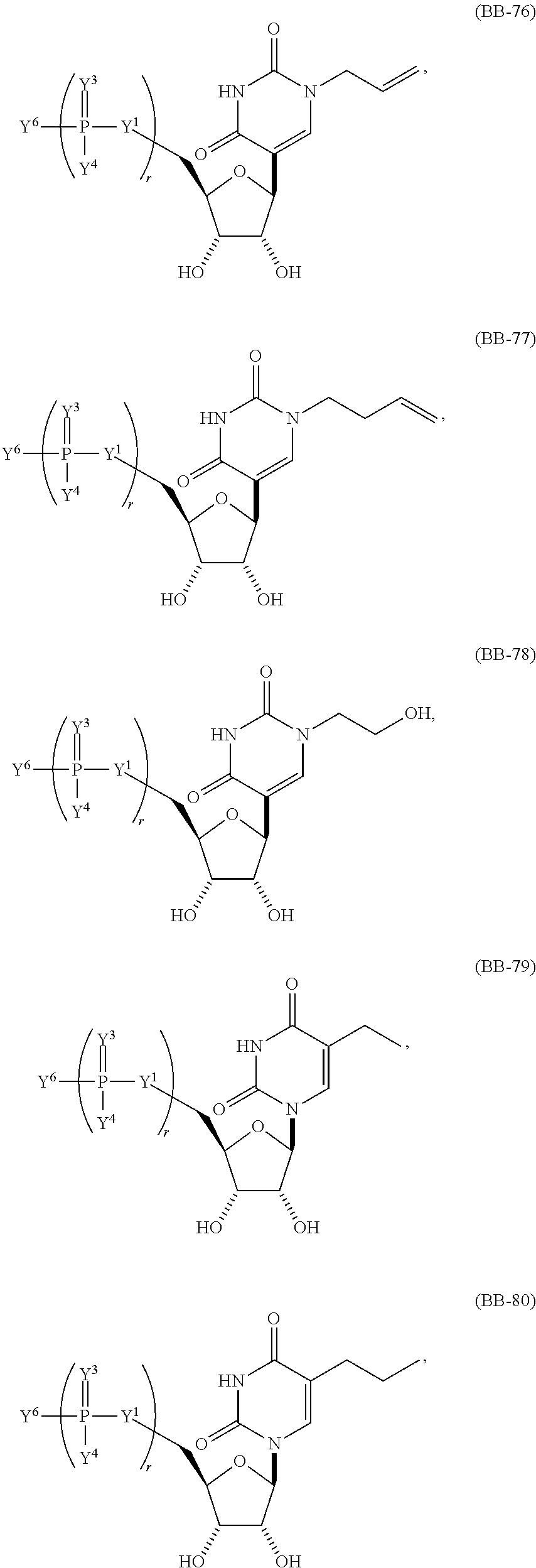 Figure US09428535-20160830-C00048