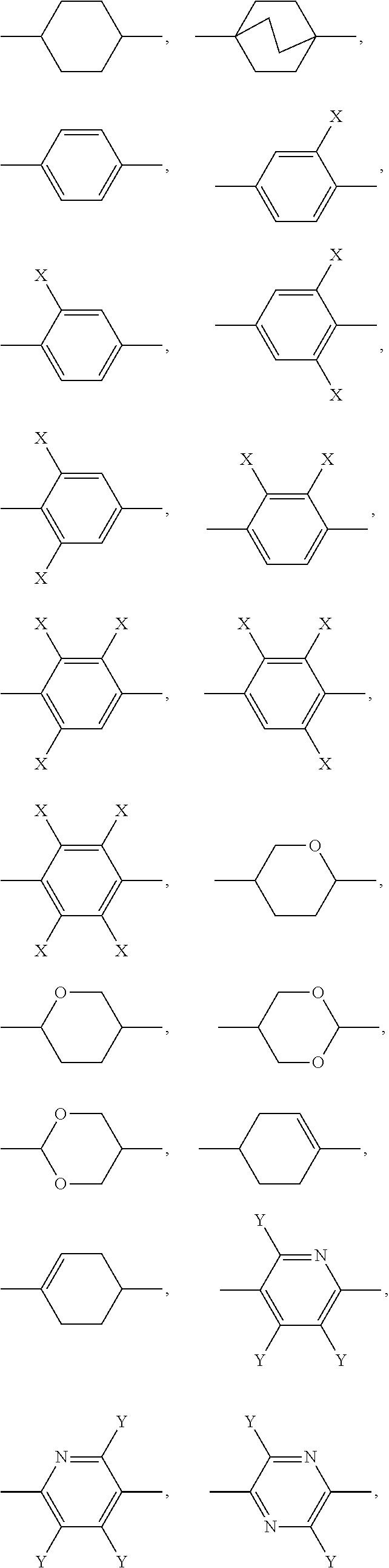 Figure US20130208227A1-20130815-C00016