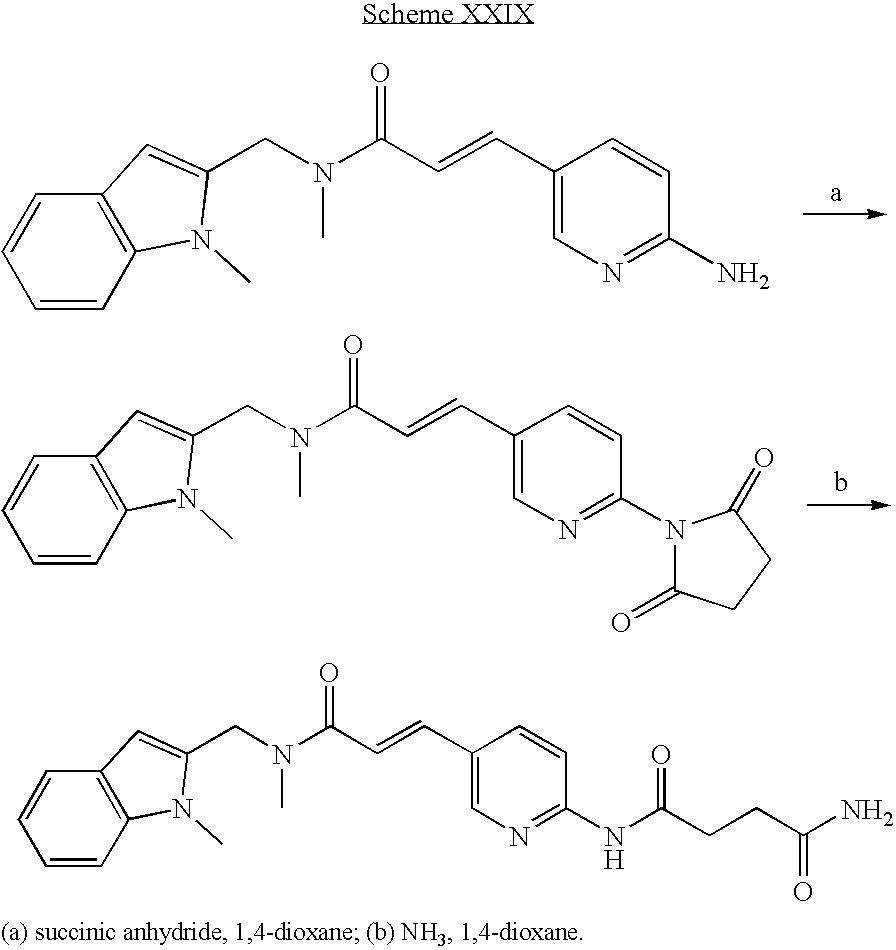 Figure US07790709-20100907-C00060