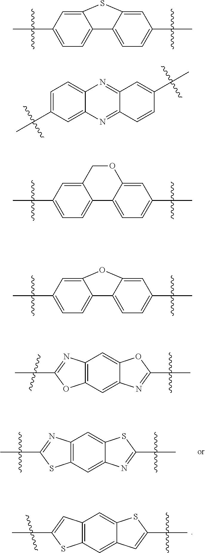 Figure US08273341-20120925-C00242