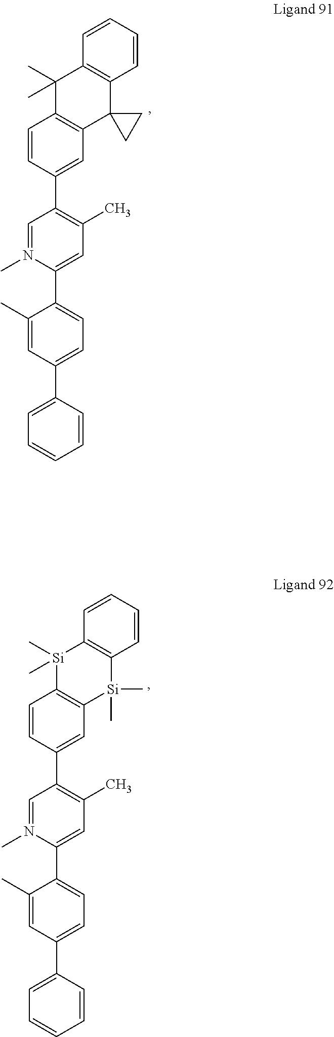 Figure US20180130962A1-20180510-C00054