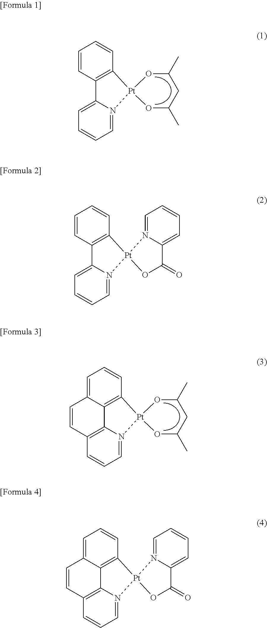 Figure US20110095679A1-20110428-C00001