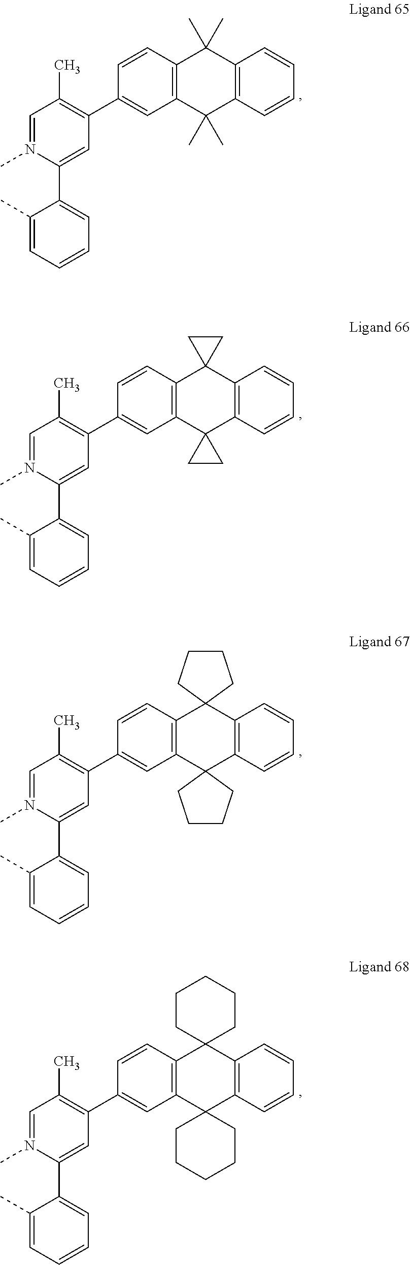 Figure US20180130962A1-20180510-C00046