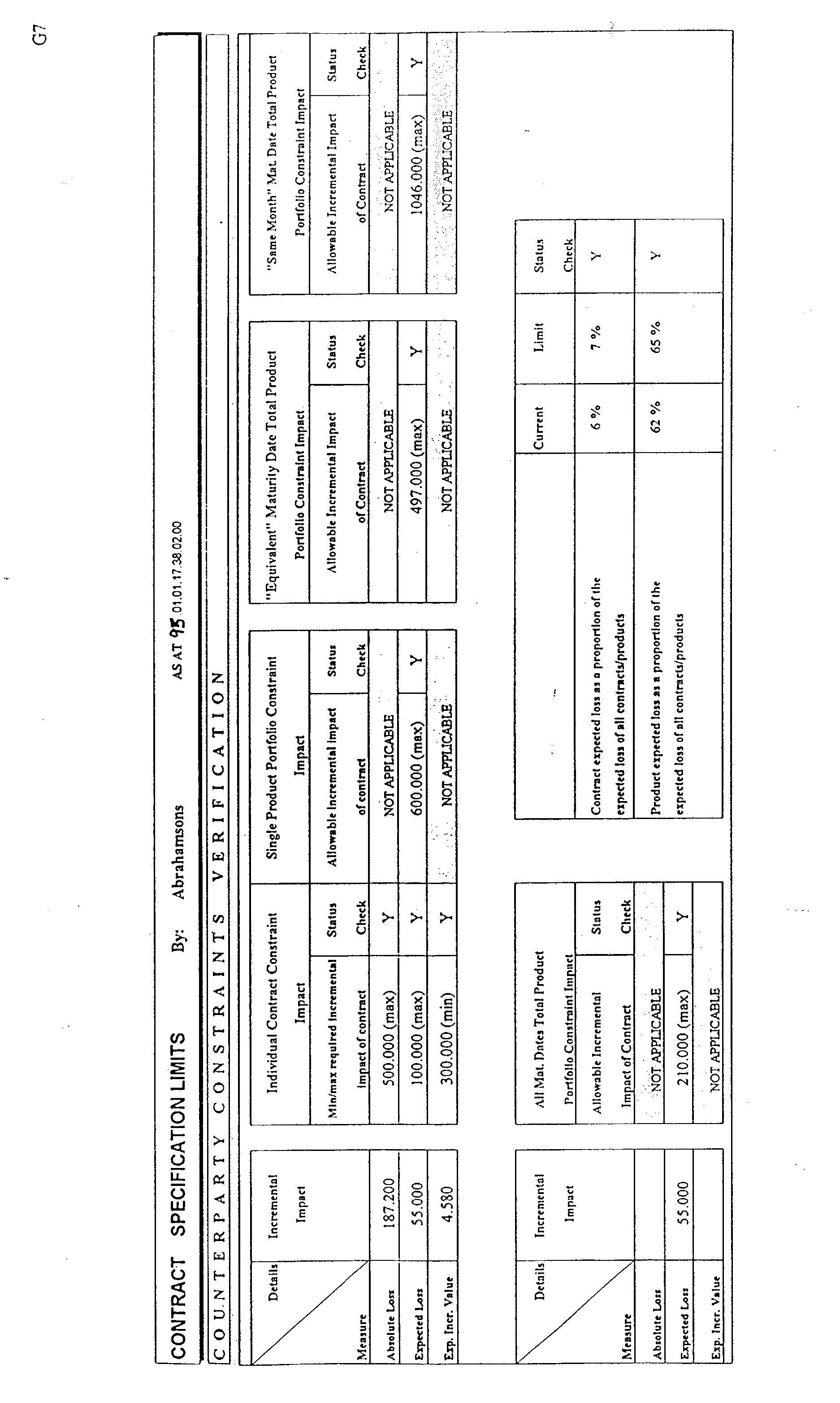 Figure US20030191707A1-20031009-P00067