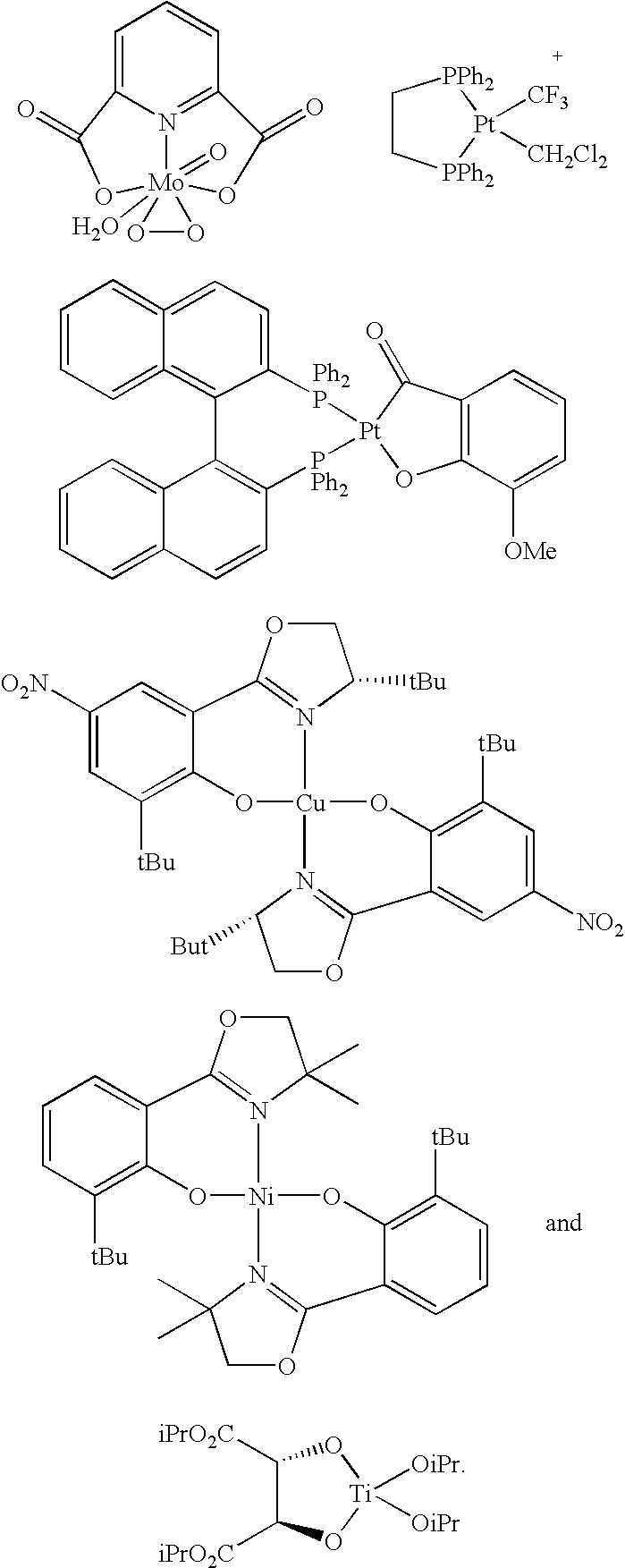 Figure US06927036-20050809-C00018