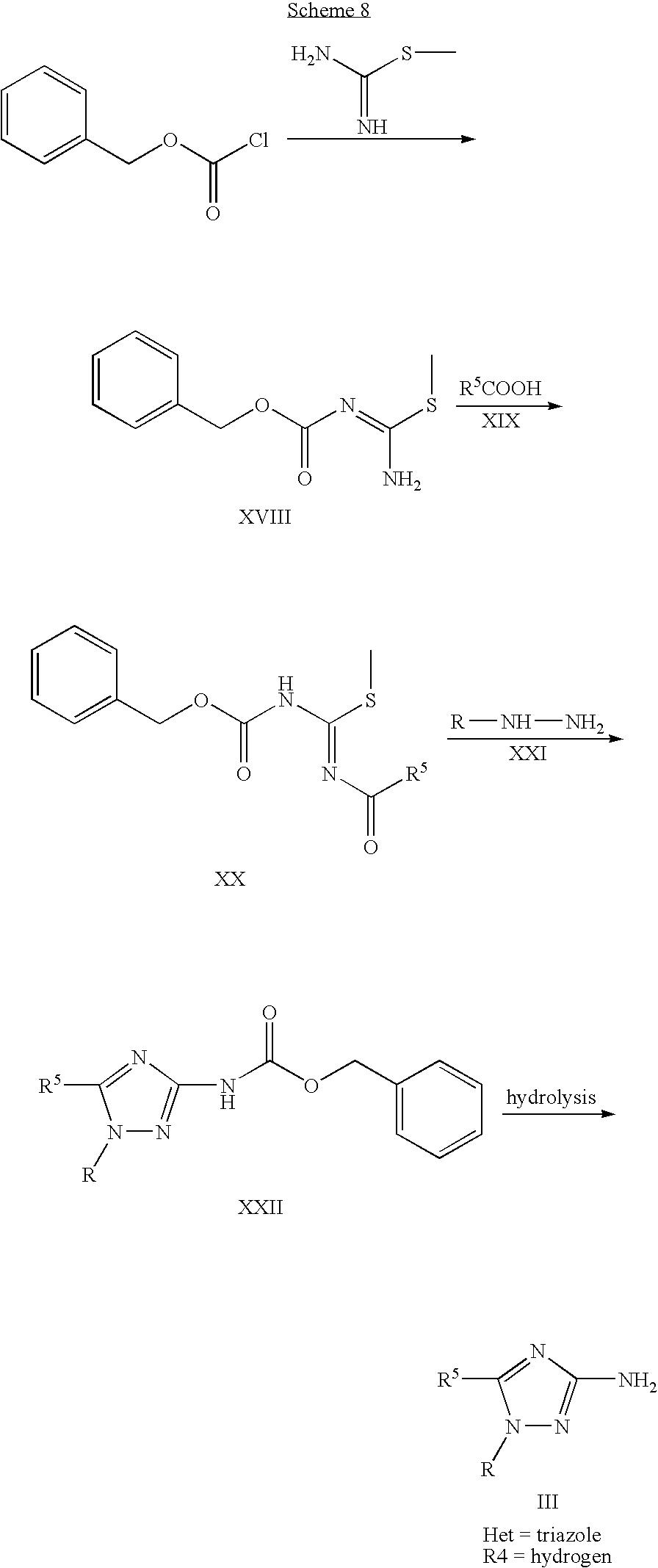 Figure US08372874-20130212-C00210