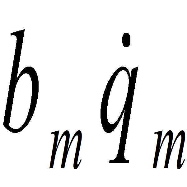 Figure 112012097013119-pat00158