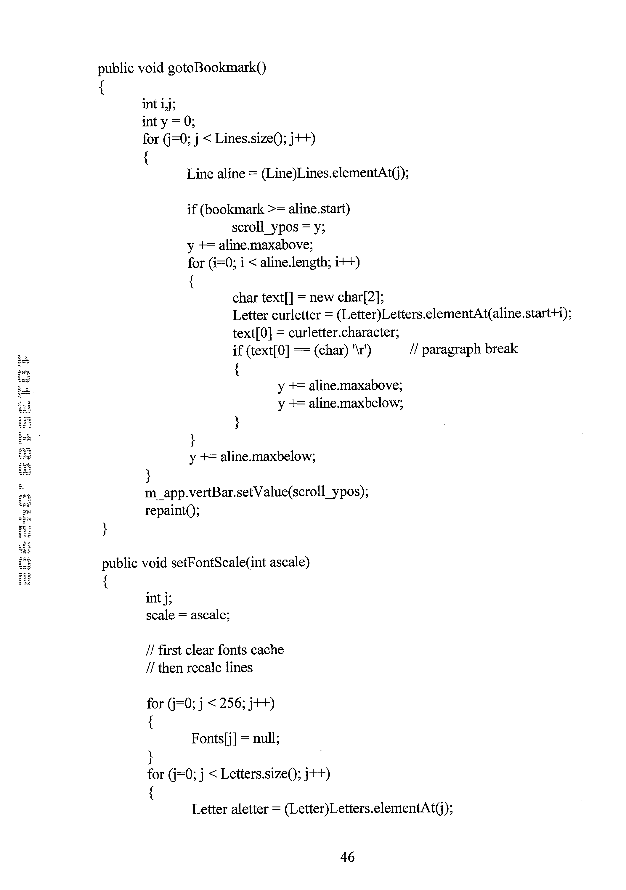 Figure US20030037253A1-20030220-P00069