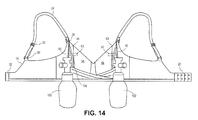 82cac4ffdc308 EP3143886A1 - Pumping nursing bra - Google Patents