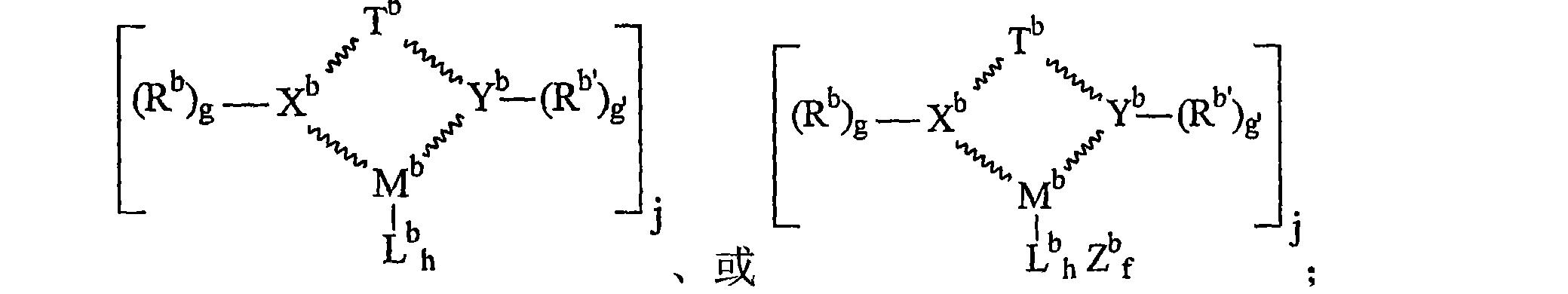 Figure CN101142246BD00291