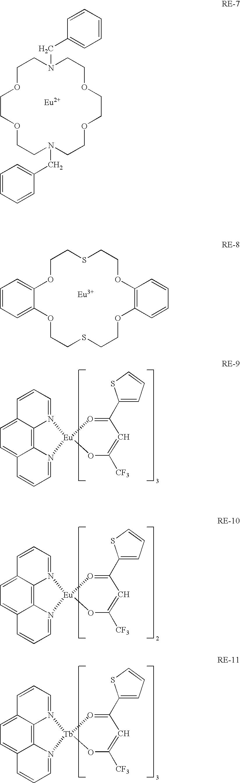 Figure US20040062951A1-20040401-C00047
