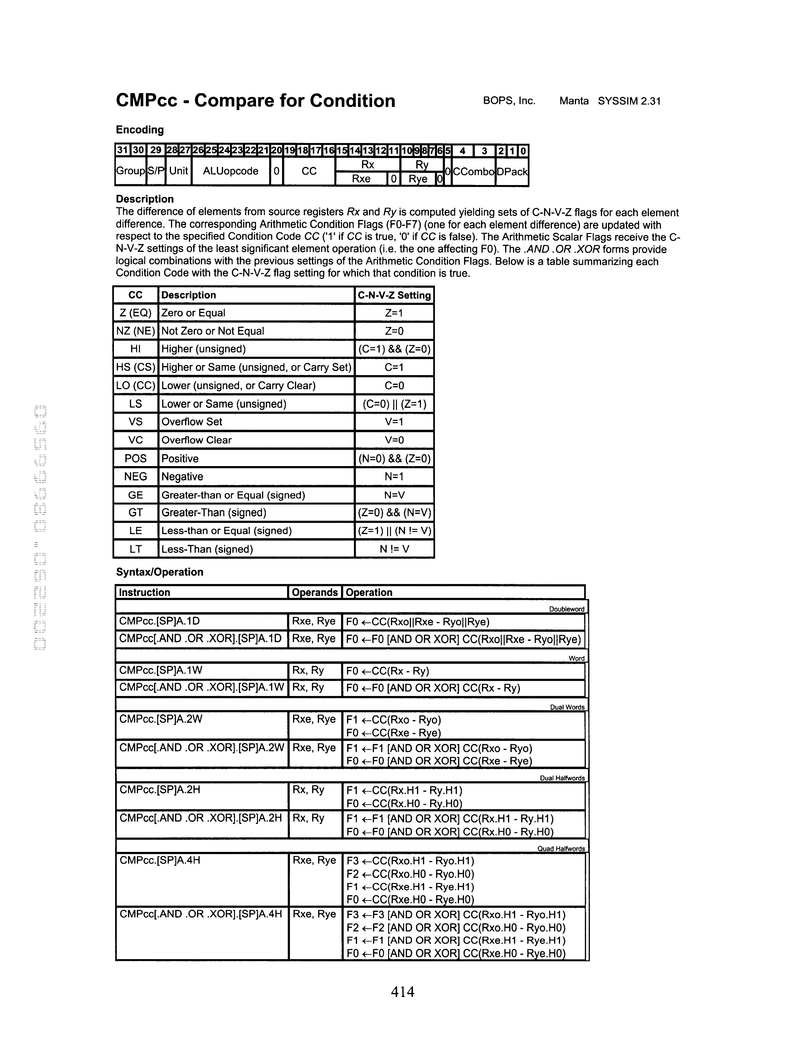 Figure US06748517-20040608-P00398