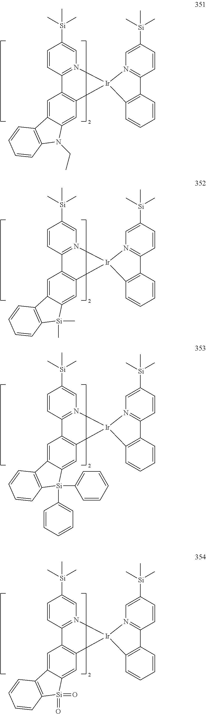 Figure US20160155962A1-20160602-C00427