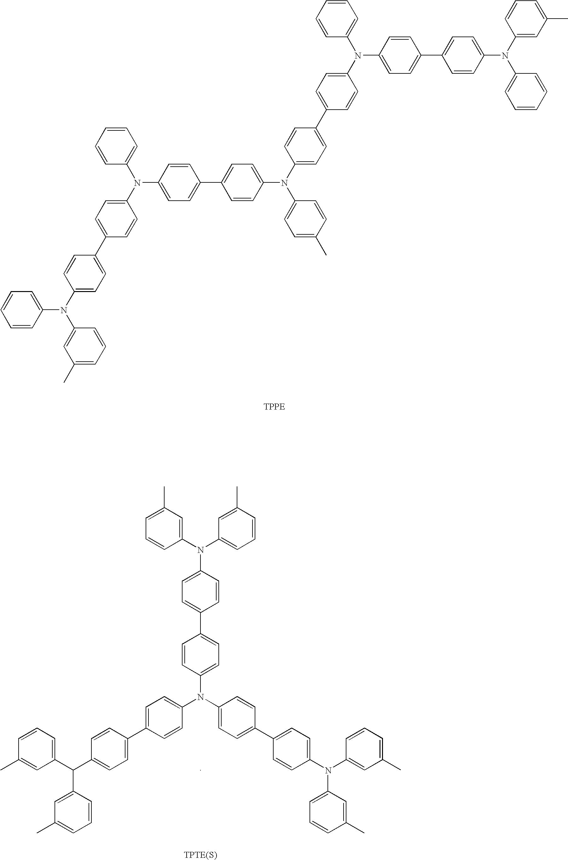 Figure US07029945-20060418-C00003