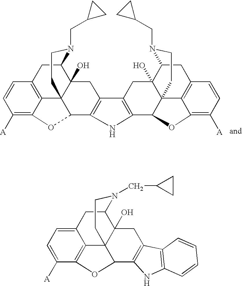 Figure US07956187-20110607-C00010