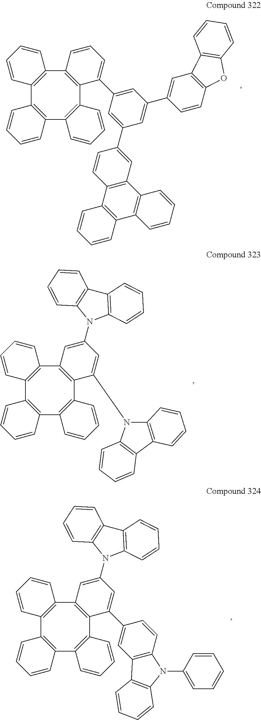 Figure US10256411-20190409-C00089