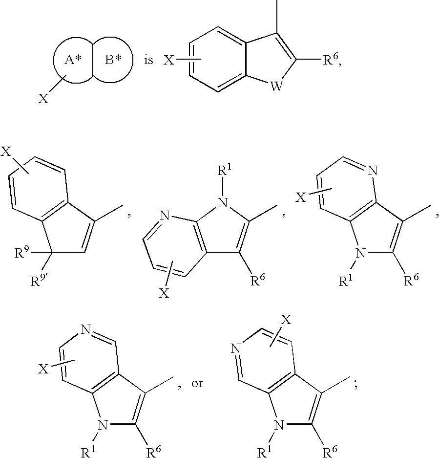 Figure US20060116394A1-20060601-C00006