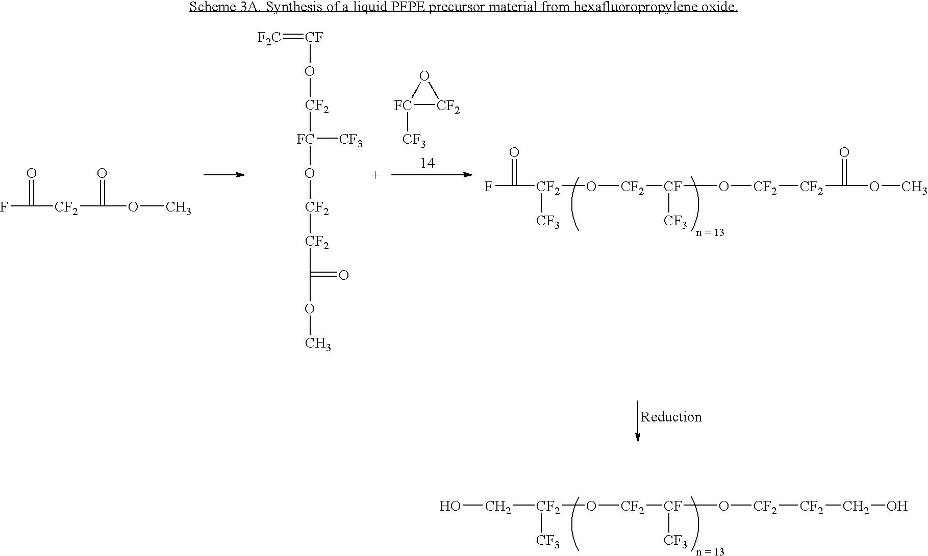 Figure US20070178133A1-20070802-C00004