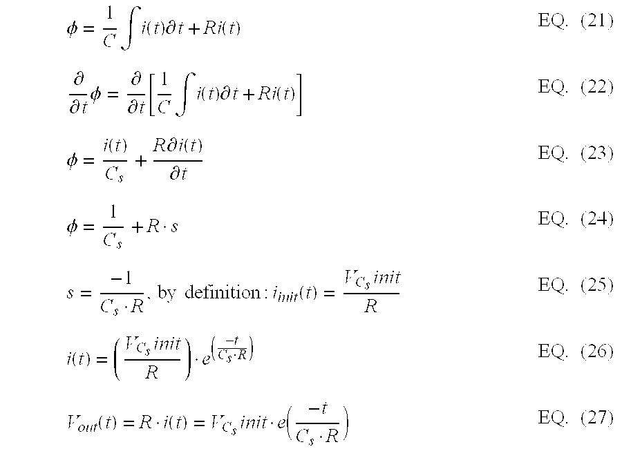 Figure US20020042257A1-20020411-M00016