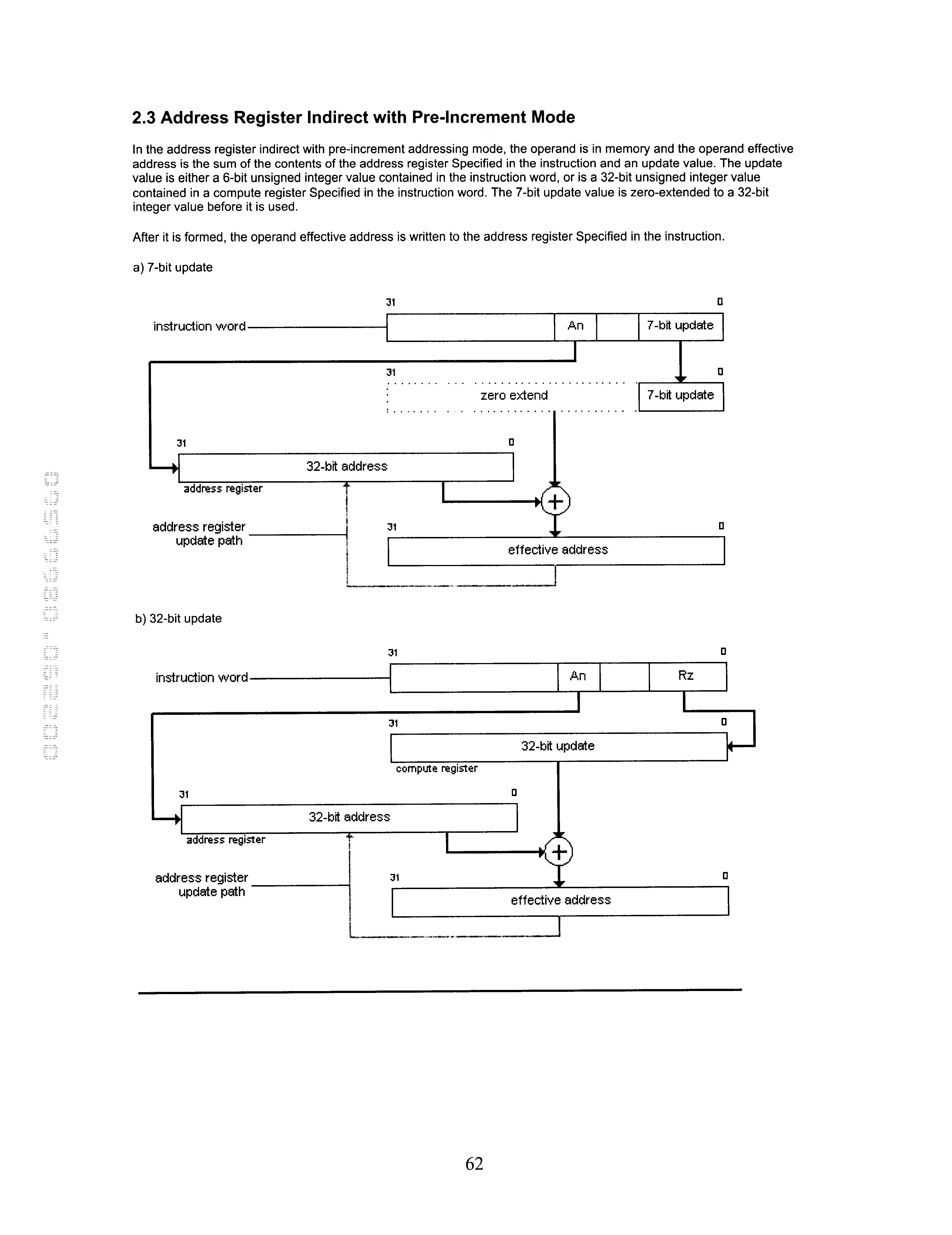 Figure US06748517-20040608-P00048