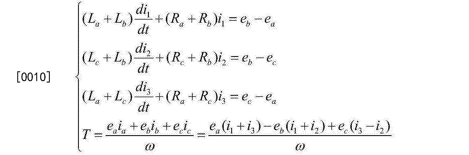 Figure CN105720865AD00061