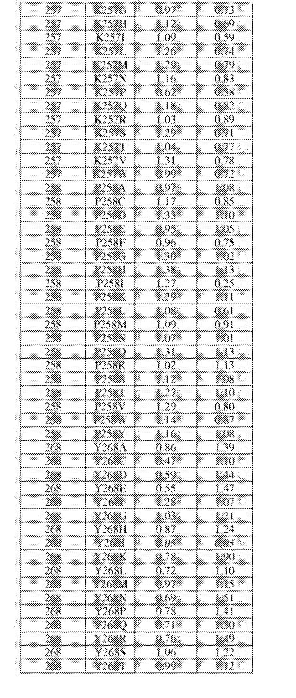Figure CN105483099AD01601