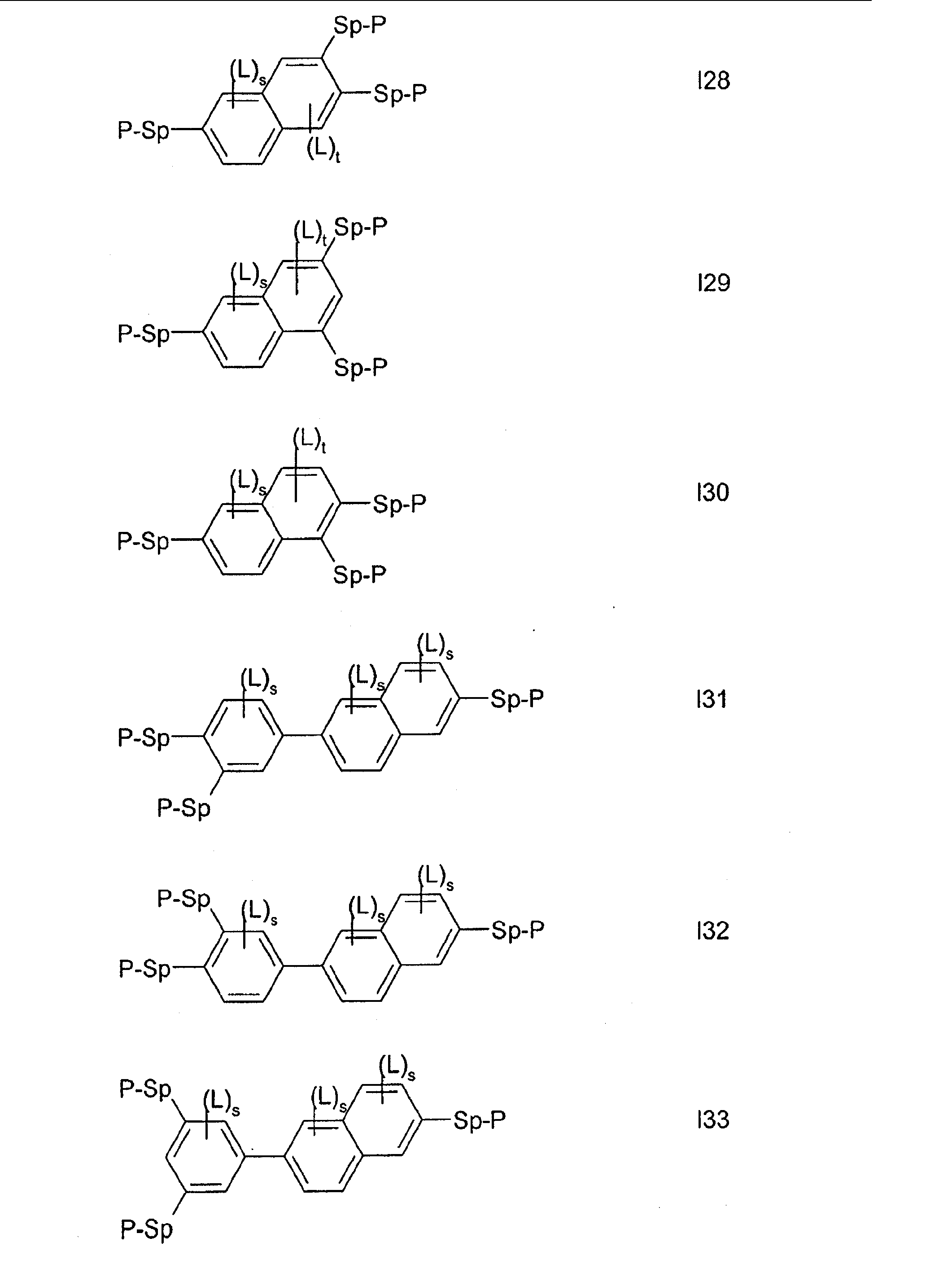 Figure CN101848978BC00081