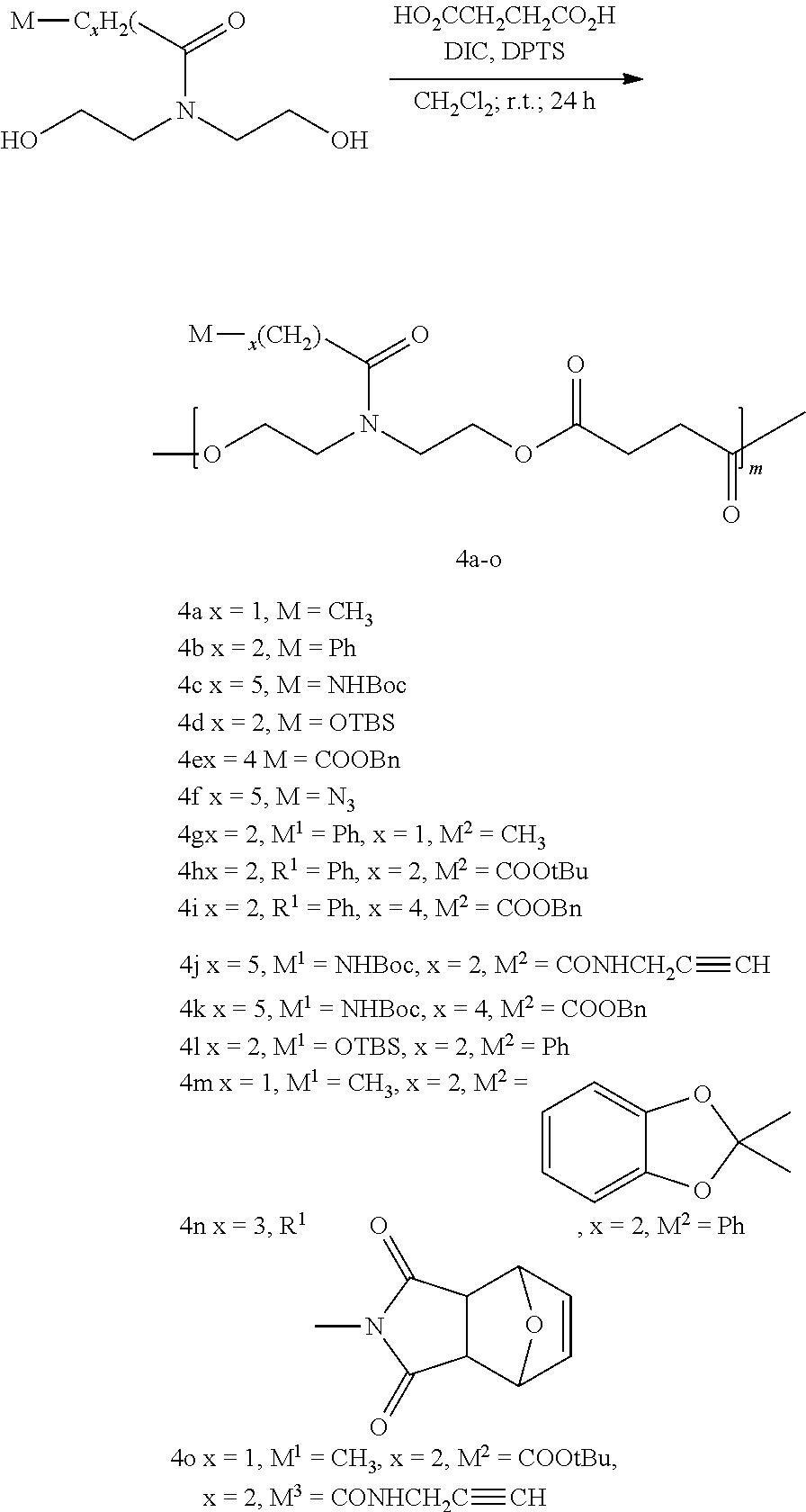 Figure US20150094422A1-20150402-C00028