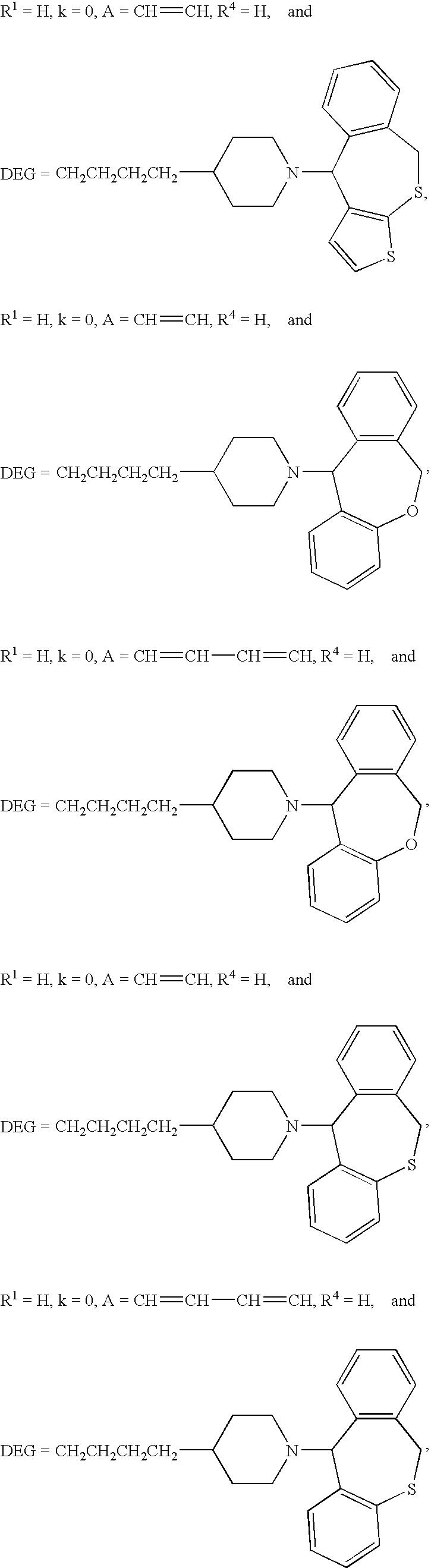 Figure US07241745-20070710-C00359