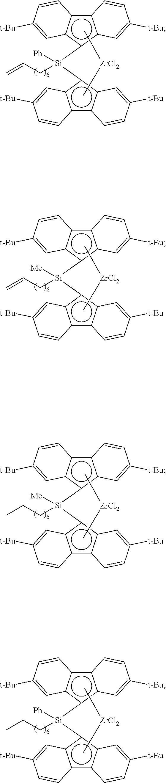 Figure US08748546-20140610-C00035