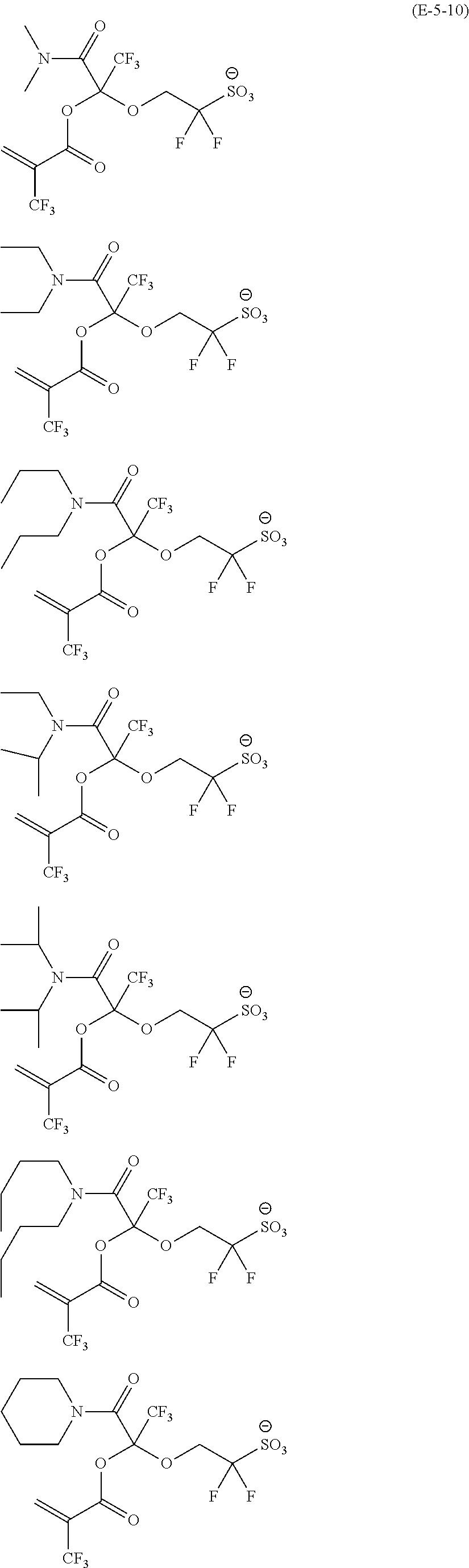 Figure US09182664-20151110-C00050