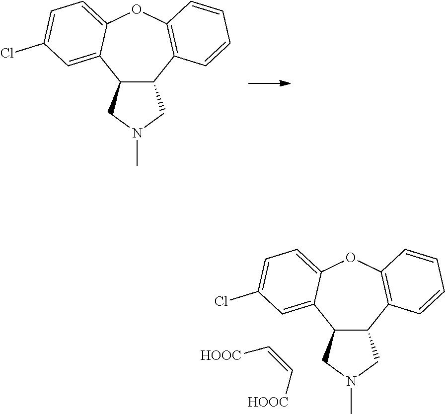 Figure US08653280-20140218-C00047