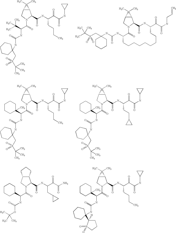 Figure US20060287248A1-20061221-C00090