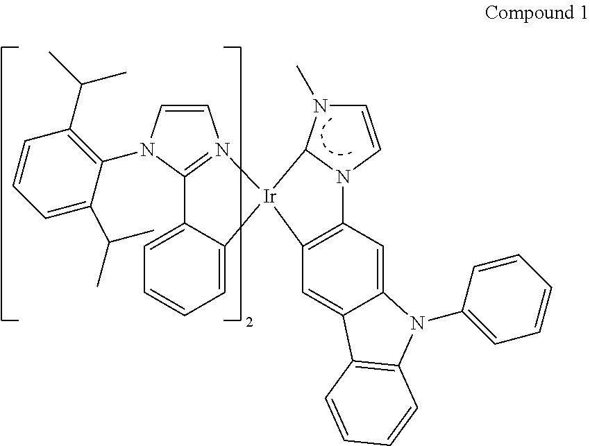 Figure US09773985-20170926-C00237