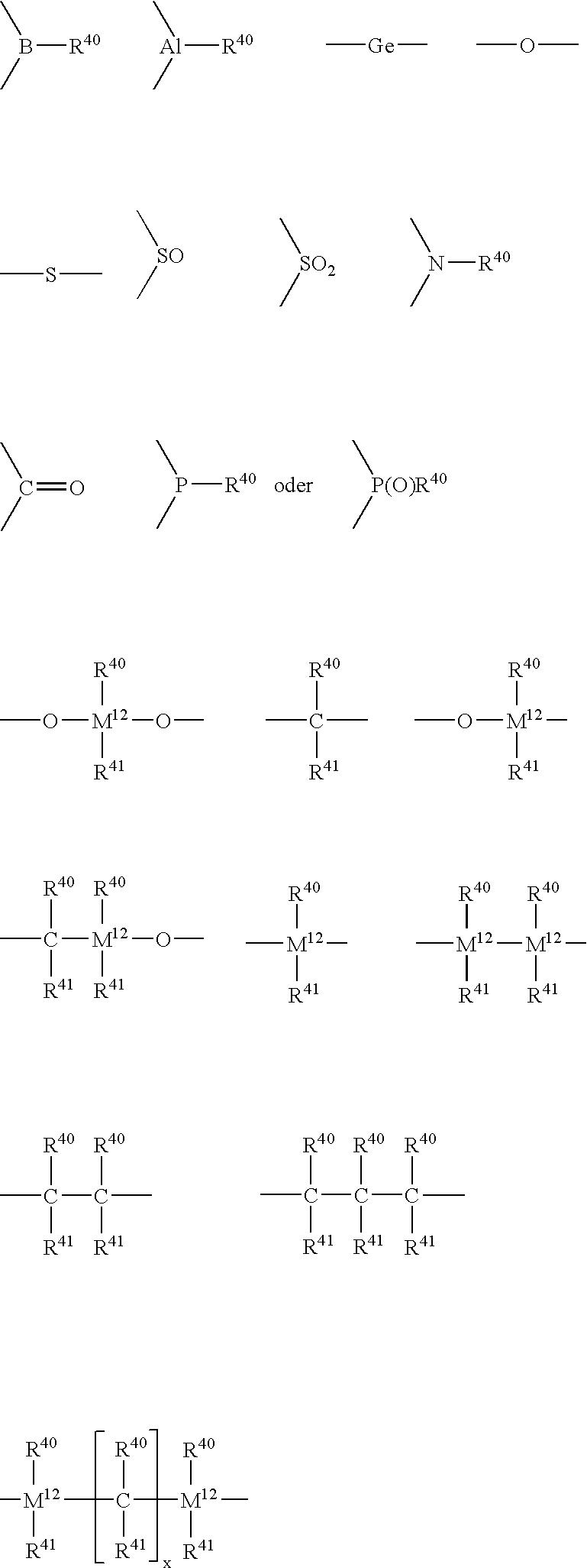 Figure US07232869-20070619-C00001