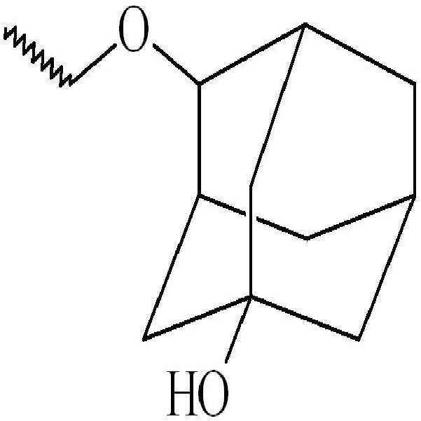 Figure 112010048897674-pat00186