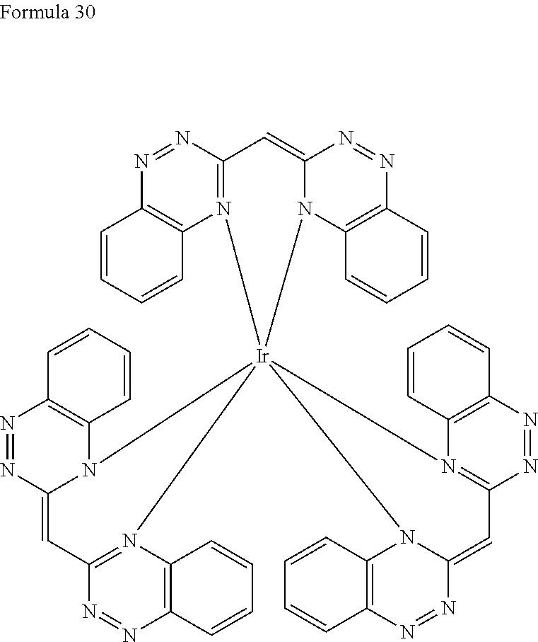 Figure US09966544-20180508-C00049