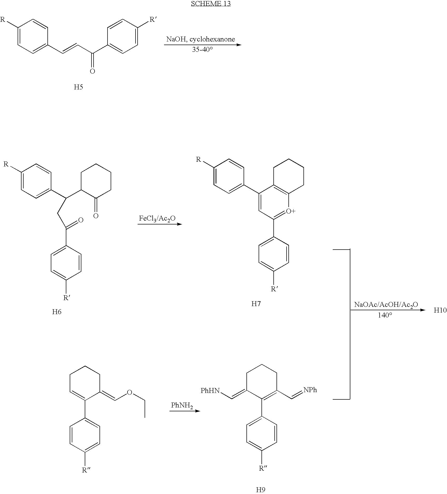 Figure US07799926-20100921-C00069