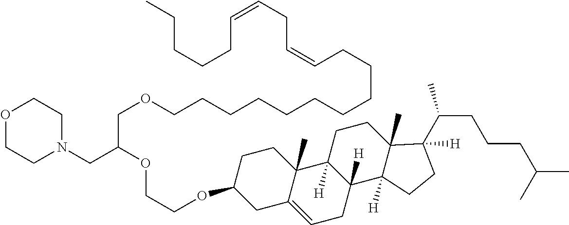 Figure US20110200582A1-20110818-C00220