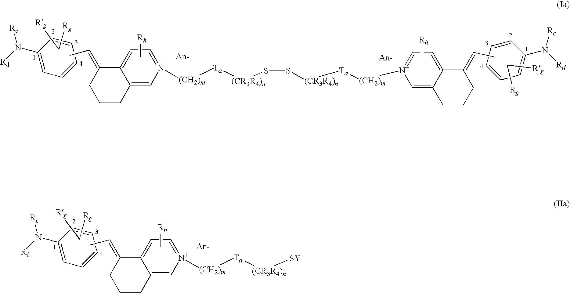 Figure US20090126125A1-20090521-C00038