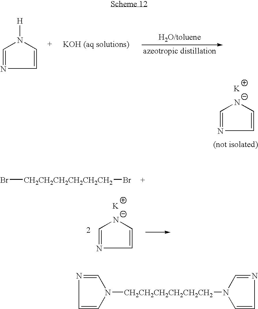 Figure US20070099211A1-20070503-C00013