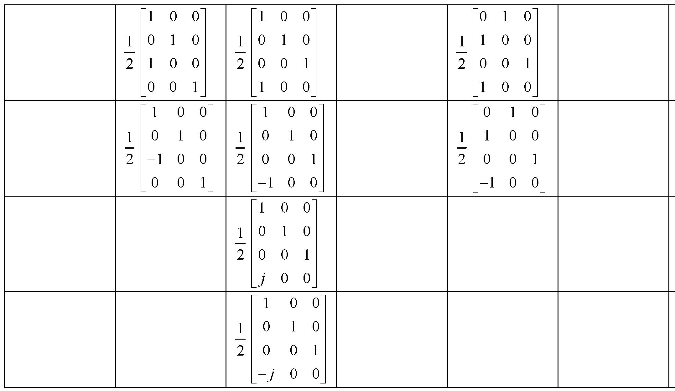 Figure 112010009825391-pat00271
