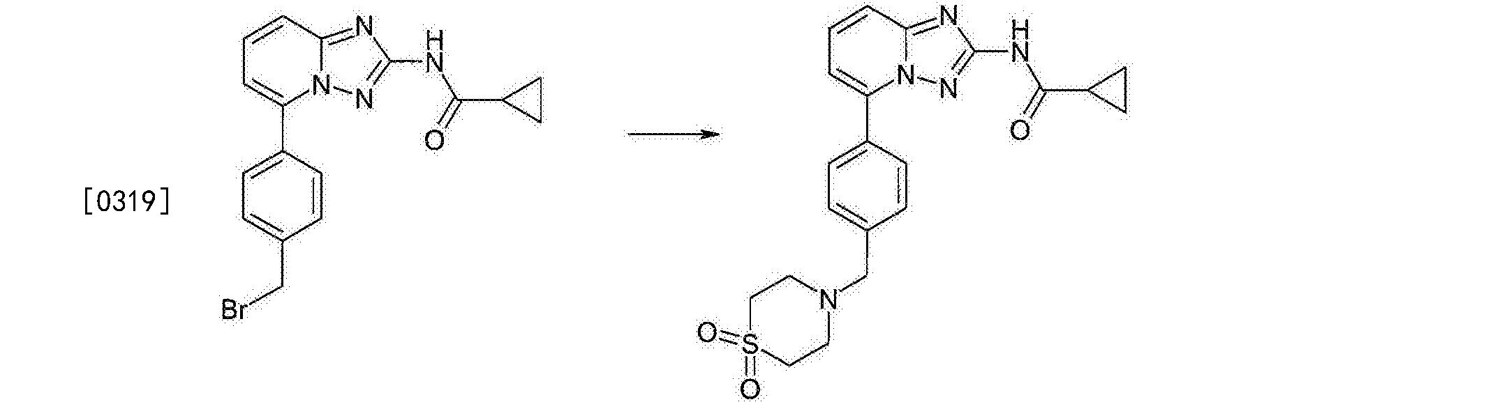 Figure CN105960407AD00353