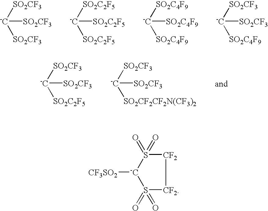 Figure US06884338-20050426-C00013