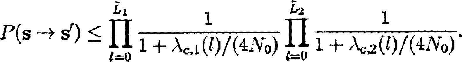 Figure 112003522354660-pct00121