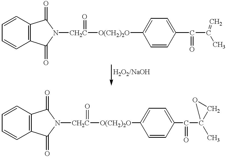 Figure US06235095-20010522-C00022