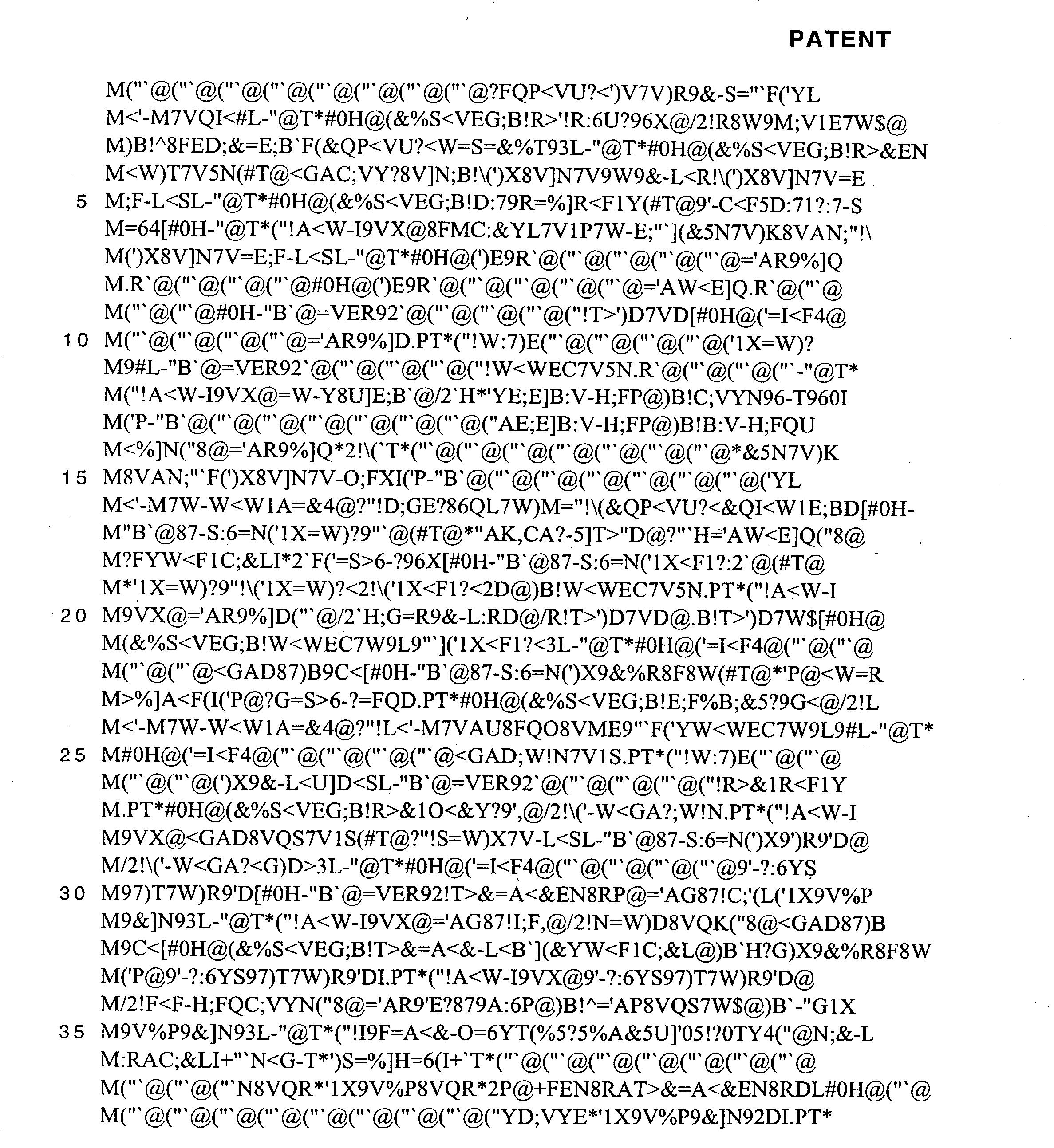 Figure US20030174721A1-20030918-P00049