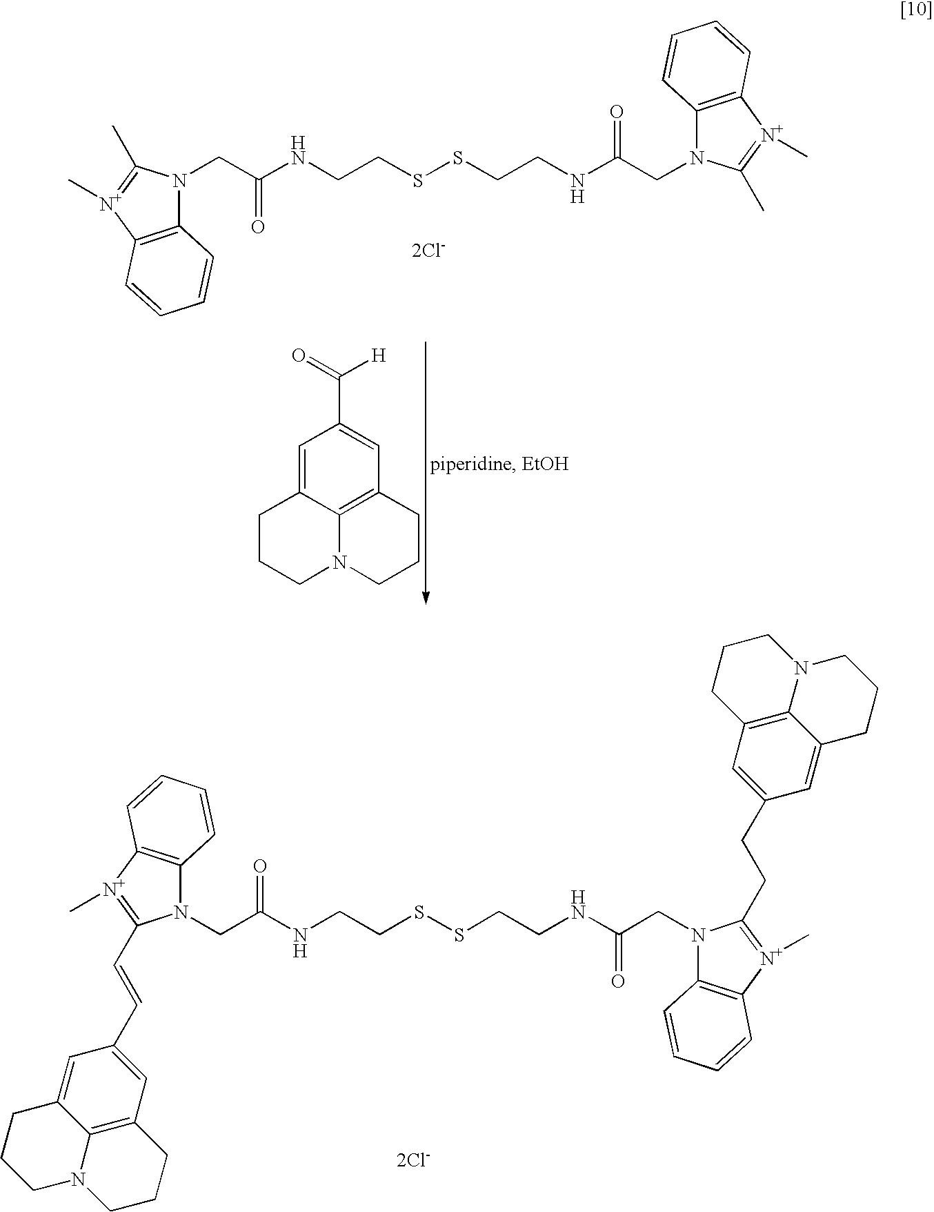 Figure US20090211038A1-20090827-C00053