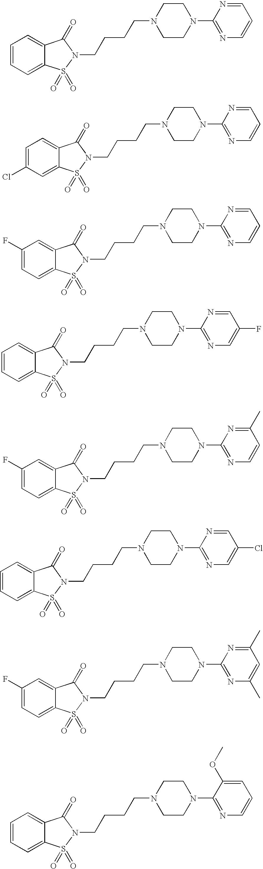 Figure US20100009983A1-20100114-C00022