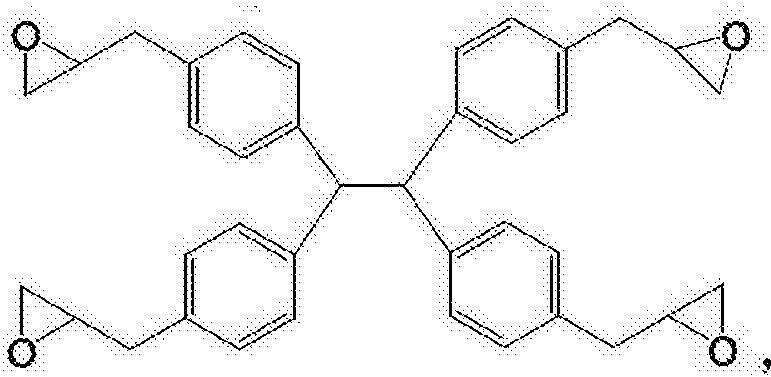 Figure CN104250432BD00092